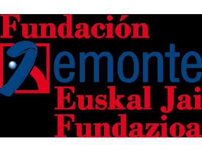 Fundación Remonte